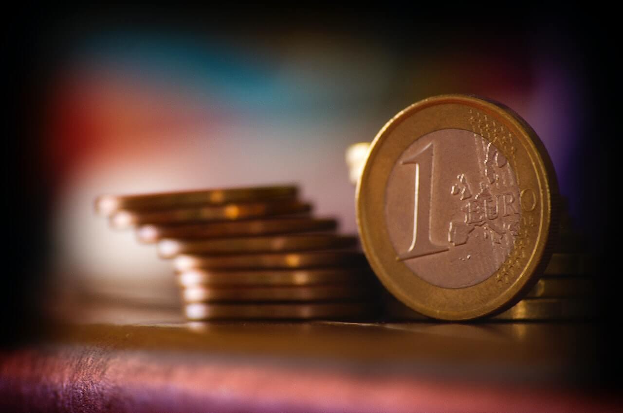 Änderungen 2021 - Was sich für deine Finanzen verändert
