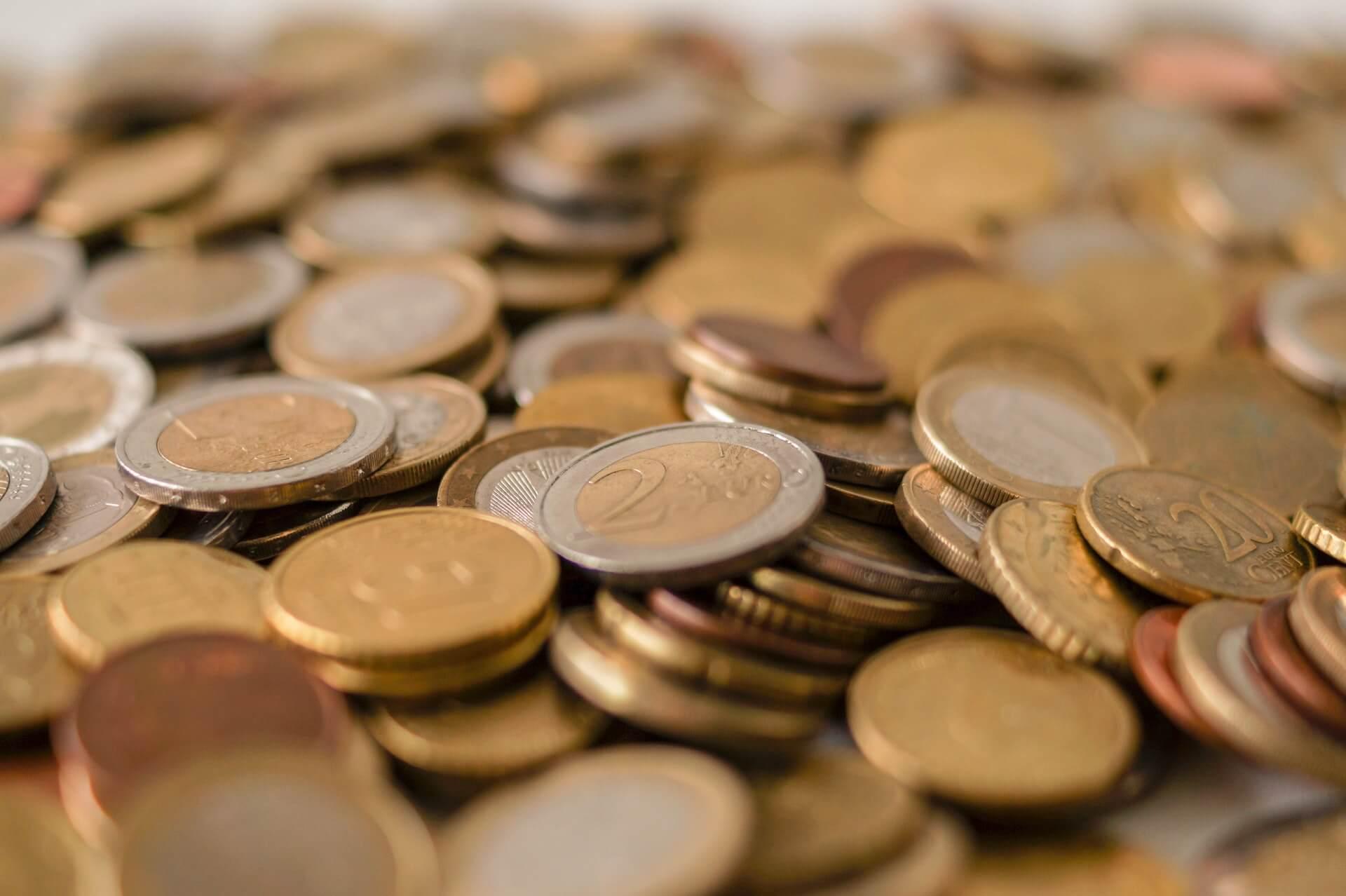 Fazit - Steht es um deinen Geldbeutel 2021 schlechter oder besser?