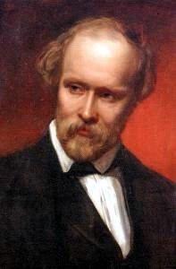 Friedrich Hebbel - Selbstbewusstsein Sprüche