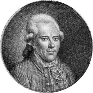 Georg Christoph Lichtenberg - Selbstbewusstsein Sprüche