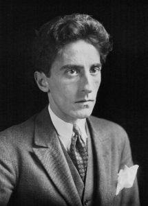 Jean Cocteau - Selbstbewusstsein Sprüche