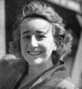 Lillian Hellman - Selbstbewusstsein Sprüche