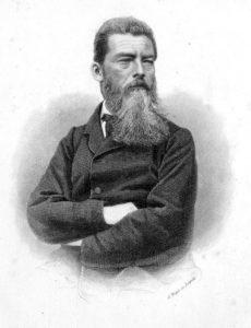 Ludwig Feuerbach - Selbstbewusstsein Sprüche