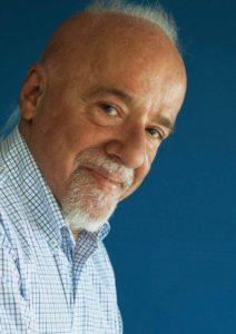 Paulo Coelho - Selbstbewusstsein Sprüche