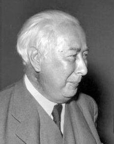 Theodor Heuss - Selbstbewusstsein Sprüche