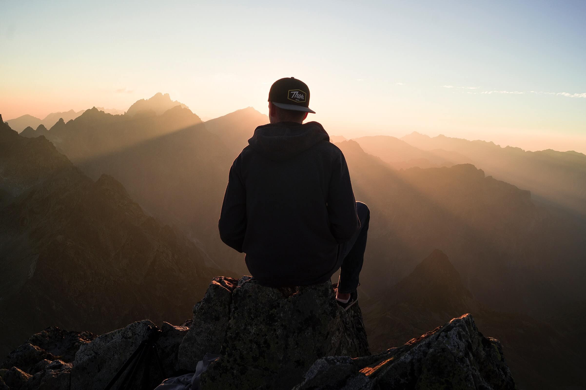 Ziele im Leben: So findest du die richtigen Ziele für dein Leben