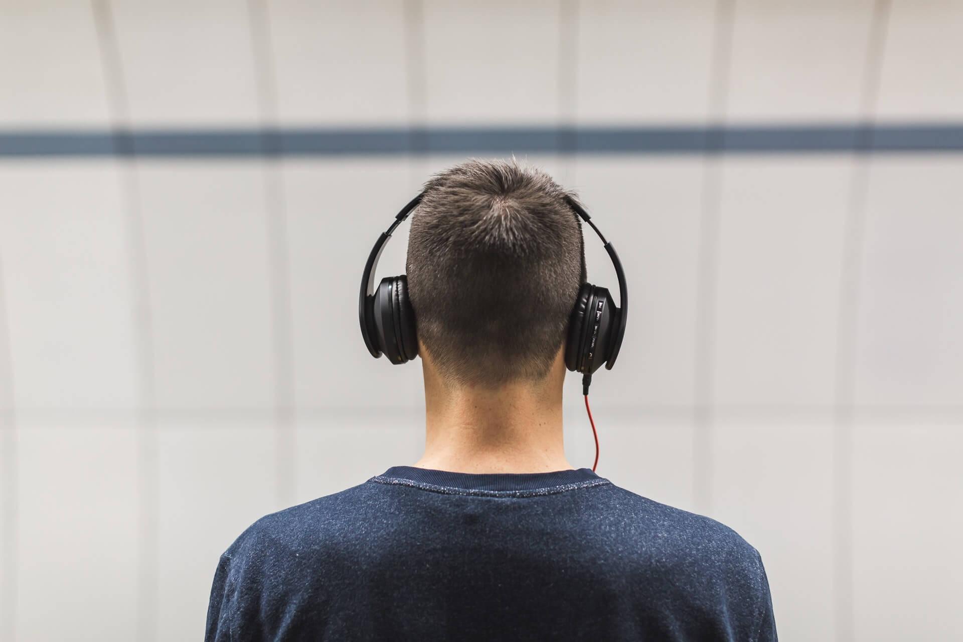 Die besten Podcasts über Erfolg - Unsere Empfehlungen