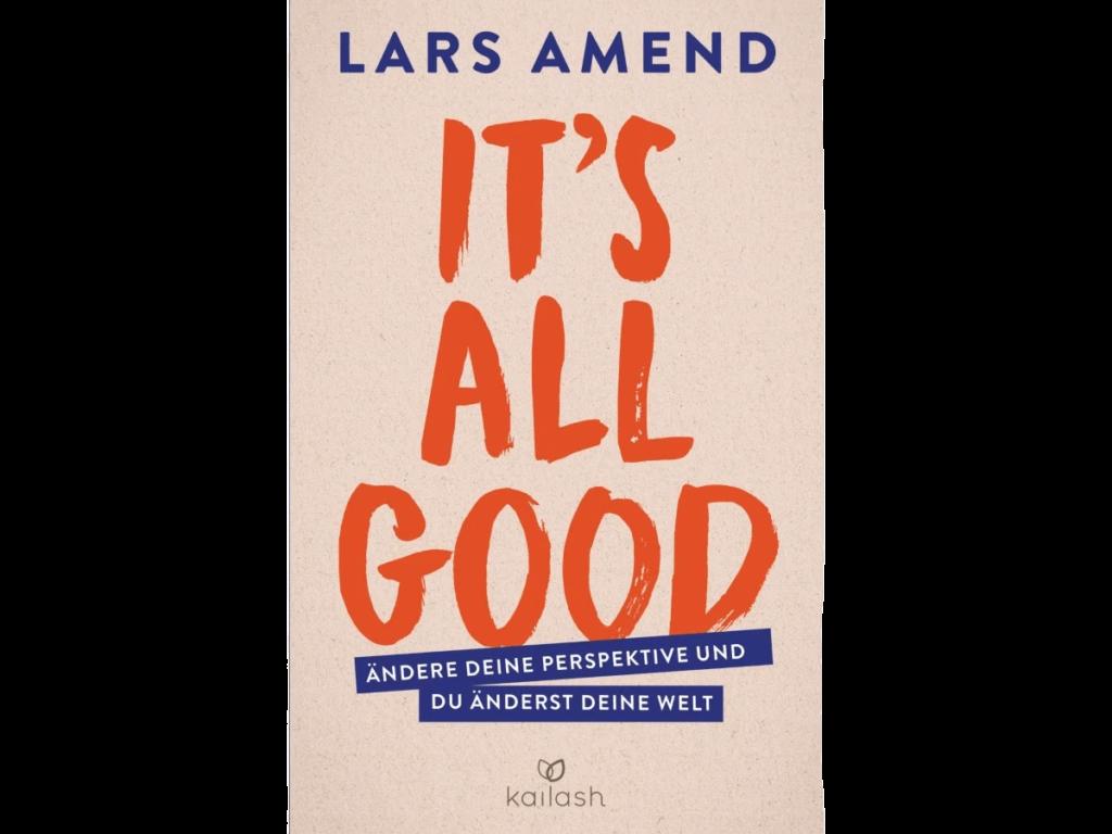 It´s All Good - Bücher über Erfolg
