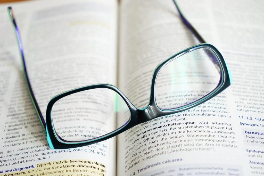 Warum Weiterbildung: Gute Gründe