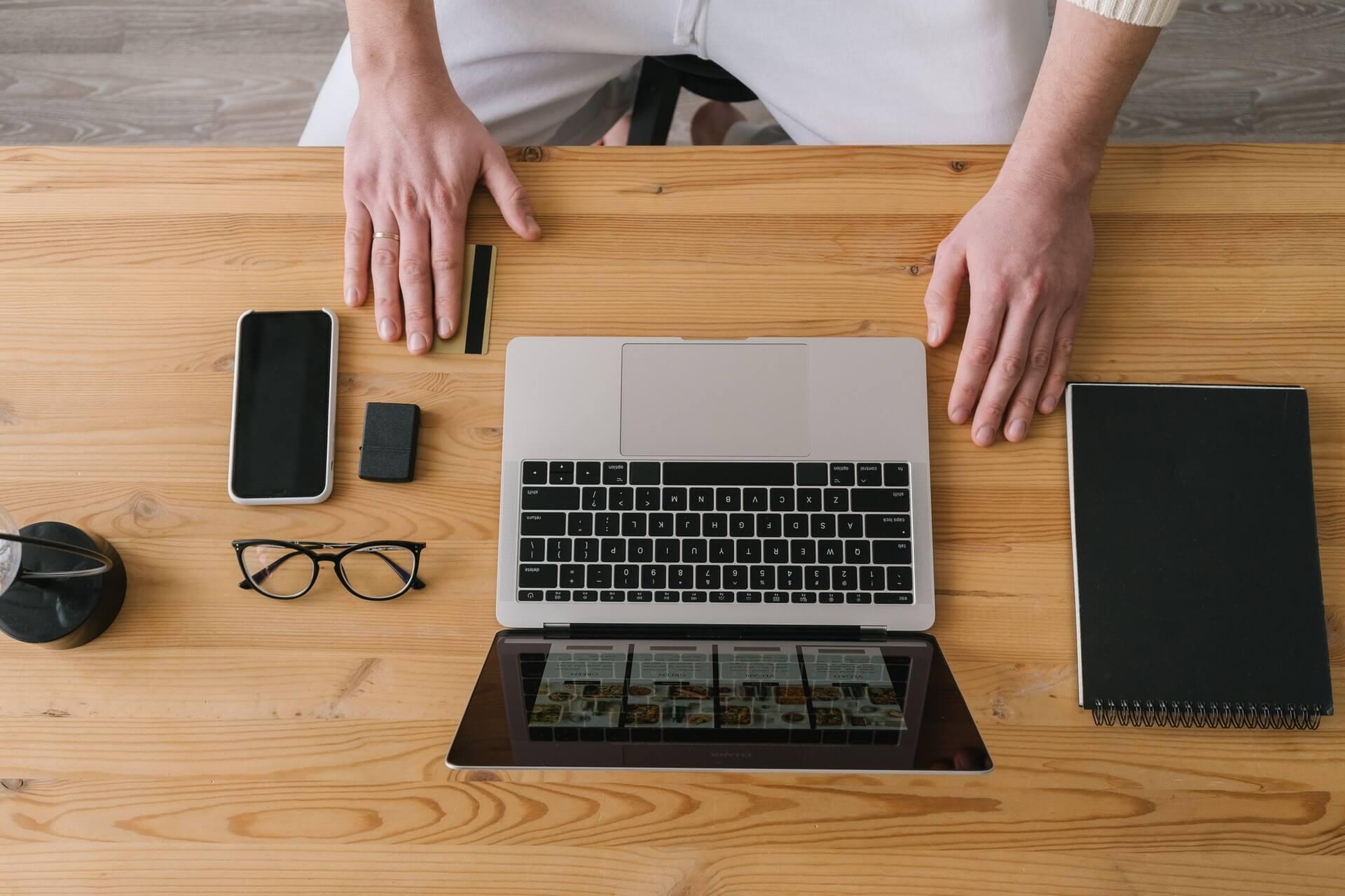 Wie du mit Dropshipping online Geld verdienst